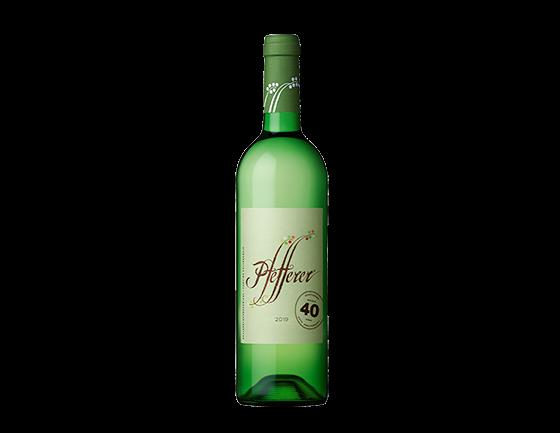 Vere-Italiane Pfefferer