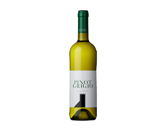 Vere Italiane Pinot Grigio